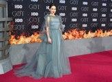 Les secrets de beauté des héroïnes de Game of Thrones