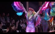 BERLIN MUSIC VIDEO AWARDS 2019 - THE FASHION CONCEPT