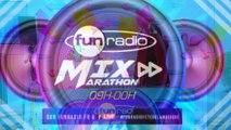 Mix Marathon - Sound of Legend