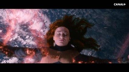 Avengers VS X-men : une question de temps ? - Reportage cinéma - L'Hebd'Hollywood du 15/06