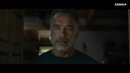 Terminator : Dark Fate - Enfin un retour aux sources ? - Reportage cinéma - L'Hebd'Hollywood du 15/06