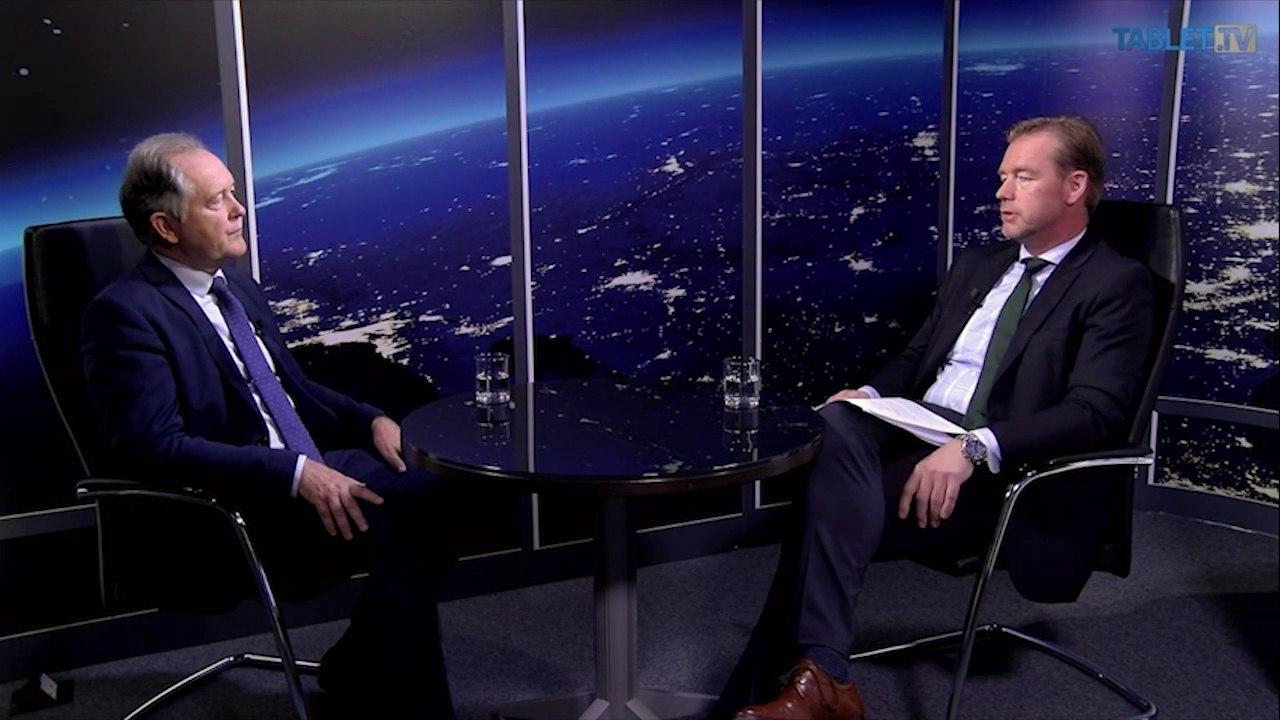 VARGA: Kyberdiplomati fungujú ako mediátori počas kybernetickej hrozby