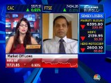 Exit from medium to long term positions, this is not a time to build a portfolio, says market expert Jai Bala
