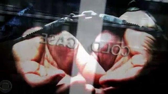Cold Case Season 2 Episode 3 daniela