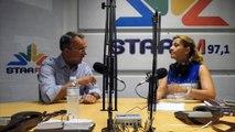 Χρήστος Σταικούρας: Έχουμε και την εμπειρία και το σχέδιο για την επόμενη 10ετία στην Ελλάδα
