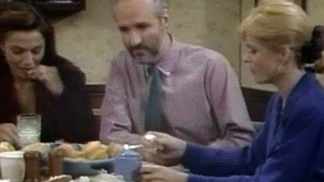 Family Ties Season 7 Episode 19 They Can't Take That Away From Me (Part 1)-1