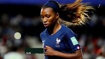 TOP 10: les plus gros salaires de l'équipe de France féminine