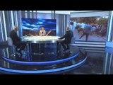 Shehi dhe Vasili ne RTV Ora: Përgjigjja që s'erdhi nga politika po vjen nga rruga