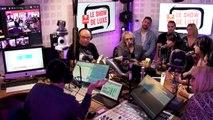 """Découvrez la somme touchée par le chanteur Christophe grâce à l'un de ses tubes, """"Succès fou"""": """"J'étais surpris!"""" - VIDEO"""