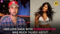 Katrina Kaif opens up on her break up with Ranbir Kapoor: I do not have any regrets