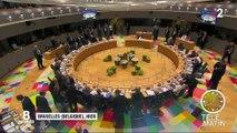 Commission européenne : aucun des prétendants à Jean-Claude Juncker ne fait consensus