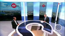 """Assurance chômage : Philippe Martinez fustige des """"mesures statistiques"""""""