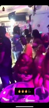Le garde de corps de DJ Arafat agressé