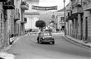 L'histoire de Mini, légende automobile