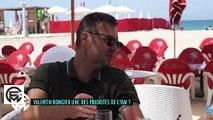 Mercato : Rongier à l'OM bonne idée ?