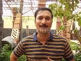 Yeh Un Dino Ki Baat Hai   Rakesh reveals, how he reveals Naina and Sameer Secret