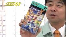 HDゲームセンターCX #178 王道再び…「ロックマンX」Retro Game Master Game Center CX Mega Man X Part 1