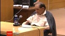 Primer juicio en España por los bebés robados durante el franquismo y los primeros años dictadura