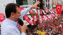 Τουρκία: Σε κλίμα πόλωσης οι επαναληπτικές εκλογές στην Κωνσταντινούπολη