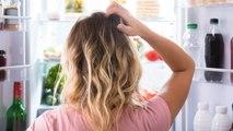 Diese 9 Lebensmittel gehören nicht in den Kühlschrank