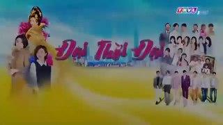 Đại Thời Đại Tập  84 - Phim Đài Loan THVL Lồng Tiếng