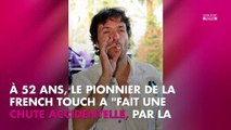 Philippe Zdar mort : Sa fille Angelica lui rend hommage sur Instagram (Photo)