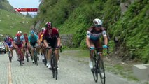 Tour de Suisse 2019 HD - Stage 7 - Final Kilometers