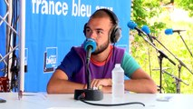 Tous à Nice pour la Fête de la Musique - Bigflo & Oli