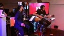 """Marc Lavoine chante """"Ma Papou"""" en live dans On est fait pour s'entendre !"""