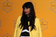Jameela Jamil slams Amber Rose for promoting flat tummy products to pregnant women