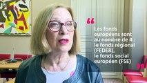 [Fonds européens] Début des travaux de la mission d'information sur la sous-utilisation des fonds européens