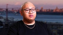 Spider-Man: Far From Home: Jacob Batalon On What Audiences Can Expect From The Film