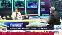 Les tendances sur les marchés: Belle semaine pour le CAC 40 avec une dizaine de valeurs qui ont marqué des plus hauts historiques - 21/06
