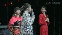 ANGERME Concert Tour 2019 Haru Final Wada Ayaka Sotsugyou Special Rinnetenshou Part 5