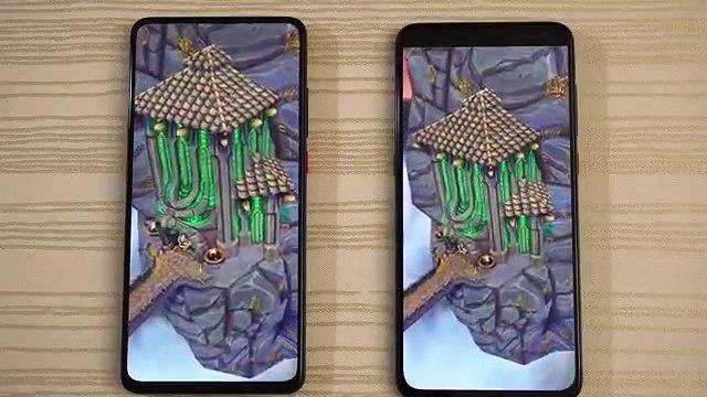 Xiaomi_Redmi_K20_Pro_vs_Mi_9_-_Speed_Test
