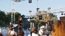 GRAND BAZAR LIVE : Le Grand Bazar : Festival Nuits Métis
