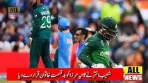 Shoaib Akhtar Response over Sania Mirza & Veena Malik | Cricket News | CWC19