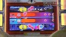 ゲームセンターCX #281 吹け!跳べ!!「風のクロノア」