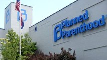 Missouri rejects Planned Parenthood clinic's license to perform abortions
