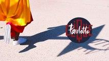 Clique Paulette : La place des femmes dans le sport - CLIQUE TV