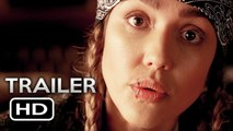 KILLERS ANONYMOUS Official Trailer (2019) Jessica Alba, Gary Oldman Action Movie HD