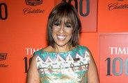 Gayle King feared R Kelly breakdown
