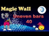 Magic Wall 03 UB 40