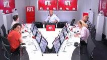 Les actualités de 18h - Séisme dans l'Ouest de la France : les habitants témoignent
