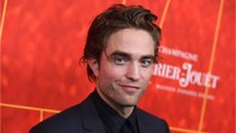 Danny Boyle Wants Robert Pattinson To Be James Bond