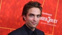 Danny Boyle Wants Robert Pattinson To Be James Bond