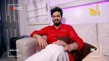E36 - Roshan Prince Full Interview -- Len's Talk Full Episode - - New Punjabi Show