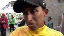 Tour de Suisse 2019 - ¿Egan Bernal se siente como un favorito del Tour de Francia?