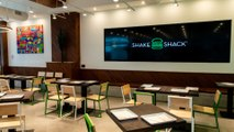 Shake Shack to Open First Restaurant in Latin America