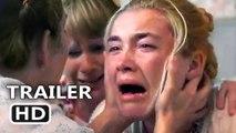 MIDSOMMAR Trailer # 3